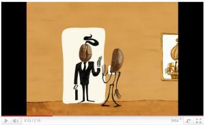 Youtube: Herr Bohne geht ins Netz